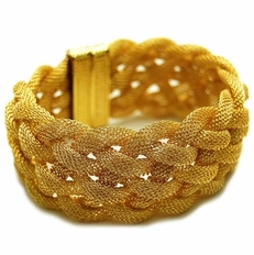 fashions anklets and buy product reeti bangles beautiful bracelet gold